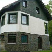 Hütte Malá Veleň
