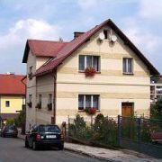 Appartement Trutnov - Kryblice