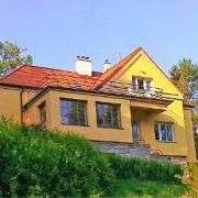 Villa Bobes - Appartements bei Burg Kost