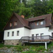 Unterkunft Isergebirge - Kořenov