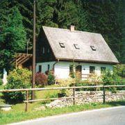 Ferienhaus Waldenburg
