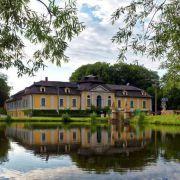 Schloss Úsobí