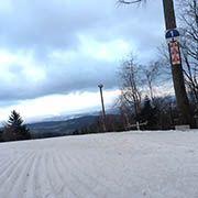 Skizentrum Alšovka