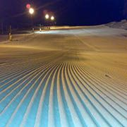 Skizentrum Na Dlouhých Honech