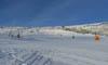 Ski Areal Fichtelberg