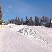 Skizentrum Hilbert