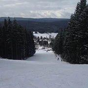 Skizentrum Svratka