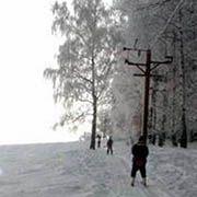 Ski Běloves