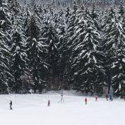 Ski Dědkov