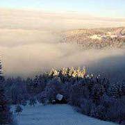 Skizentrum Hrádek