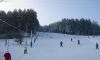 Skizentrum Kadlečák