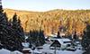 Skizentrum Klobouk