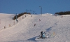 Skiareal Loučná