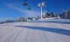Skizentrum Plešivec