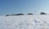 Skiareal Vysoká