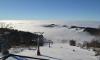 Skiareal Benecko