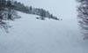 Skizentrum Buřín