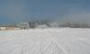 Ski Kocourov