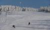 Skizentrum Kraličák