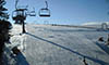 Ski Club Luka nad Jihlavou