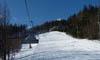 Ski Příčná - Zlaté Hory