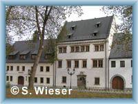 Museum und Haus Pluhův dům