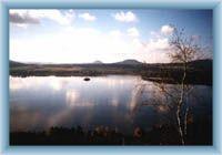 See Máchovo jezero