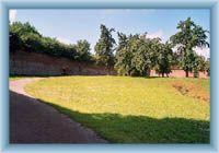 Festung Terezín